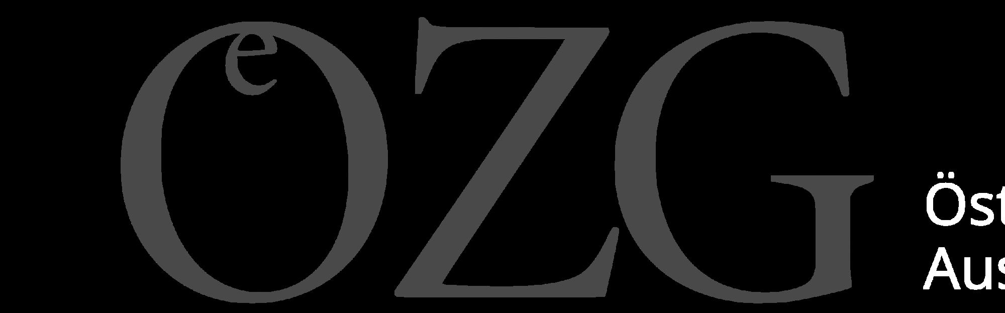 OeZG-Geschichte-Blog